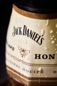 Storyverse Media Jack Daniels - Honey Lemonade DSC03065