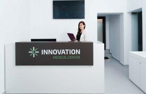 Storyverse Media Innovation Medical Center IAS07871
