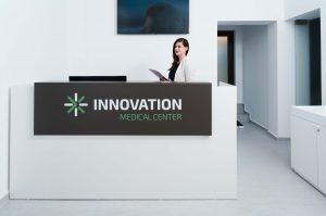 Storyverse Media Innovation Medical Center IAS07881