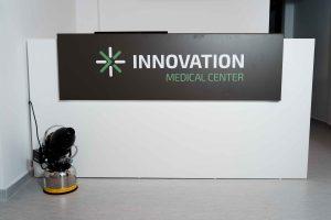 Storyverse Media Innovation Medical Center IAS08076