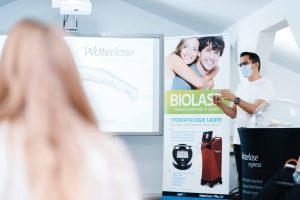 Storyverse Media Innovation Medical Center IAS08150