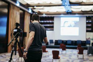 Storyverse Media PRIA Events IAS09251