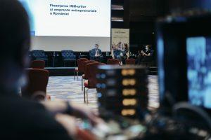 Storyverse Media PRIA Events IAS09334