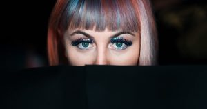 Storyverse Media Hairstyling StoryverseMedia Fashion 10