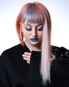 Storyverse Media Hairstyling StoryverseMedia Fashion 7