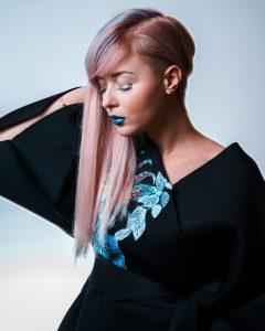 Storyverse Media Hairstyling StoryverseMedia Fashion 8