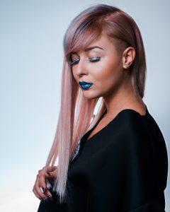 Storyverse Media Hairstyling StoryverseMedia Fashion 9