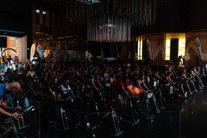 Storyverse Media Music & Cycling StoryverseMedia Fotografie Corporate 113
