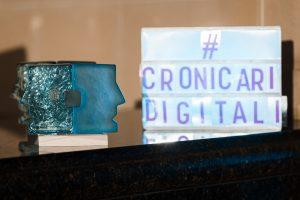 Storyverse Media Cronicari digitali StoryverseMedia Fotografie Corporate Gala 1