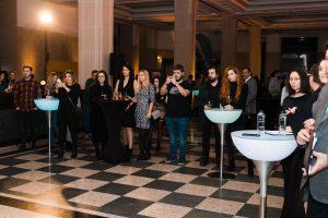 Storyverse Media Cronicari digitali StoryverseMedia Fotografie Corporate Gala 10