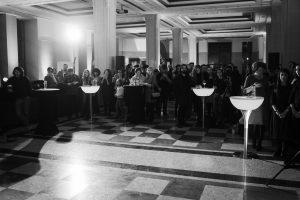 Storyverse Media Cronicari digitali StoryverseMedia Fotografie Corporate Gala 40