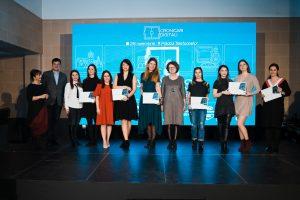 Storyverse Media Cronicari digitali StoryverseMedia Fotografie Corporate Gala 47