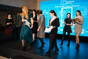 Storyverse Media Cronicari digitali StoryverseMedia Fotografie Corporate Gala 49