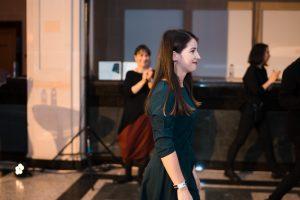 Storyverse Media Cronicari digitali StoryverseMedia Fotografie Corporate Gala 50