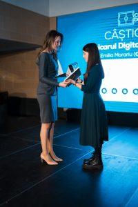 Storyverse Media Cronicari digitali StoryverseMedia Fotografie Corporate Gala 51