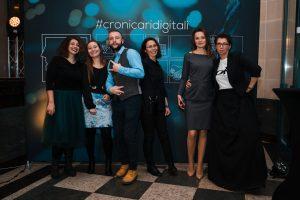Storyverse Media Cronicari digitali StoryverseMedia Fotografie Corporate Gala 76