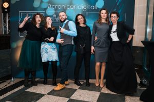 Storyverse Media Cronicari digitali StoryverseMedia Fotografie Corporate Gala 77