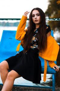 Storyverse Media Fotografie Fashion StoryverseMedia Fotografie Fashion 2019 16