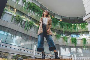 Storyverse Media Fotografie Fashion StoryverseMedia Fotografie Fashion 2019 21