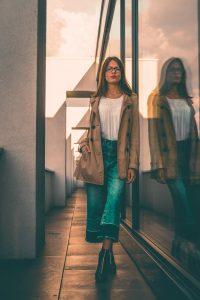 Storyverse Media Fotografie Fashion StoryverseMedia Fotografie Fashion 2019 23