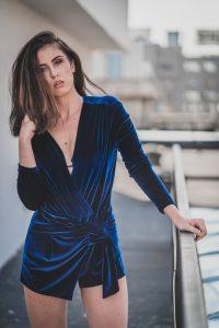 Storyverse Media Fotografie Fashion StoryverseMedia Fotografie Fashion 2019 31