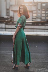 Storyverse Media Fotografie Fashion StoryverseMedia Fotografie Fashion 2019 41