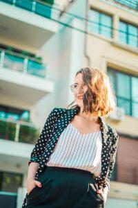 Storyverse Media Fotografie Fashion StoryverseMedia Fotografie Fashion 2019 49