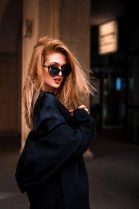 Storyverse Media Fotografie Fashion StoryverseMedia Fotografie Fashion 2020 19