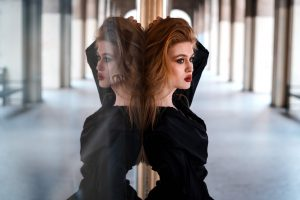 Storyverse Media Fotografie Fashion StoryverseMedia Fotografie Fashion 2020 28