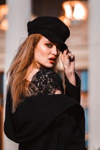 Storyverse Media Fotografie Fashion StoryverseMedia Fotografie Fashion 2020 33
