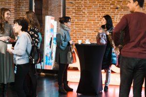 Storyverse Media PRIA Events StoryverseMedia Fotografie corporate Conferinta 1 1