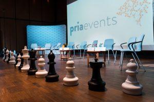 Storyverse Media PRIA Events StoryverseMedia Fotografie corporate Conferinta 1