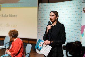 Storyverse Media PRIA Events StoryverseMedia Fotografie corporate Conferinta 12 1