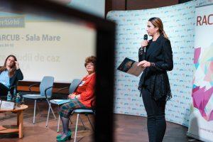 Storyverse Media PRIA Events StoryverseMedia Fotografie corporate Conferinta 13 1