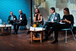 Storyverse Media PRIA Events StoryverseMedia Fotografie corporate Conferinta 18