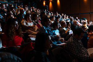 Storyverse Media PRIA Events StoryverseMedia Fotografie corporate Conferinta 19
