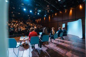 Storyverse Media PRIA Events StoryverseMedia Fotografie corporate Conferinta 20 1