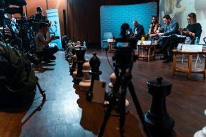 Storyverse Media PRIA Events StoryverseMedia Fotografie corporate Conferinta 20