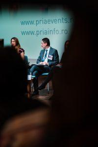 Storyverse Media PRIA Events StoryverseMedia Fotografie corporate Conferinta 21