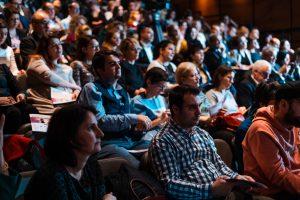 Storyverse Media PRIA Events StoryverseMedia Fotografie corporate Conferinta 23
