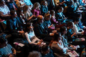 Storyverse Media PRIA Events StoryverseMedia Fotografie corporate Conferinta 25