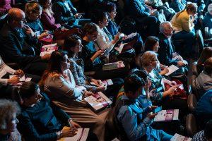 Storyverse Media PRIA Events StoryverseMedia Fotografie corporate Conferinta 26