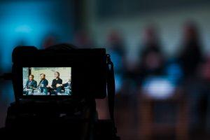 Storyverse Media PRIA Events StoryverseMedia Fotografie corporate Conferinta 27 1