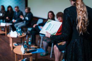 Storyverse Media PRIA Events StoryverseMedia Fotografie corporate Conferinta 28 1
