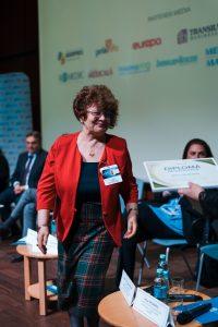 Storyverse Media PRIA Events StoryverseMedia Fotografie corporate Conferinta 29 1