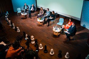 Storyverse Media PRIA Events StoryverseMedia Fotografie corporate Conferinta 30