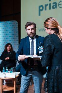 Storyverse Media PRIA Events StoryverseMedia Fotografie corporate Conferinta 31 1