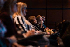 Storyverse Media PRIA Events StoryverseMedia Fotografie corporate Conferinta 38 1
