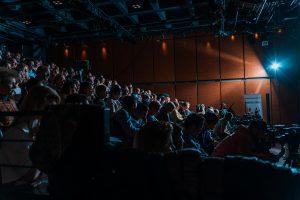 Storyverse Media PRIA Events StoryverseMedia Fotografie corporate Conferinta 40