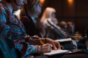 Storyverse Media PRIA Events StoryverseMedia Fotografie corporate Conferinta 41 1